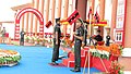 Felicitation Ceremony Southern Command Indian Army Bhopal (119).jpg