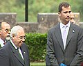 Felipe de Borbon y Alvarez Areces.jpg