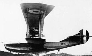 Felixstowe F.1