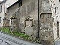 Felletin chapelle bleue niche.jpg