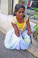 Female disabled beggar in Sri Lanka.jpg