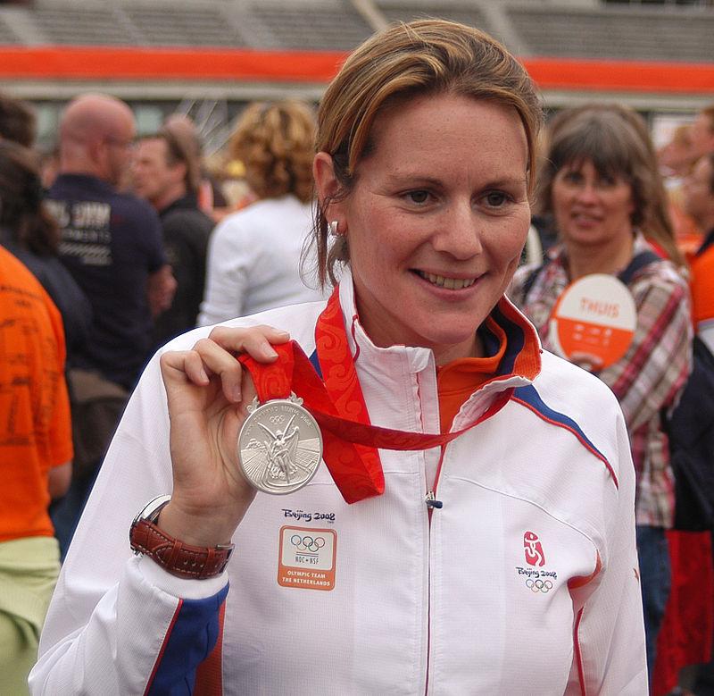 Femke Dekker (2008-08-25).jpg