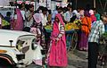 Femme, région de Pushkar.jpg