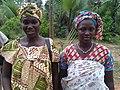 Femmes senegalaises.jpg