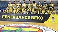 Fenerbahçe Basketball 2019-20 Team Roster Media Day 20190923 (3) (cropped).jpg