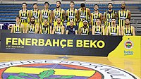 Fenerbahçe Basketball 2019-20 Team Roster Media Day 20190923 (3) (cropped).jpg