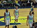 Fenerbahçe Women's Basketball - BC Nadezhda Orenburg 15 April 2016 (107).JPG