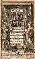 Ferdinand-de-Galardi-Traité-politique MG 1287.tif