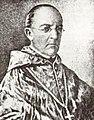 Ferdinand Helanus Kahn.jpg