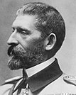 Ferdinand I of Romania (cropped).jpg