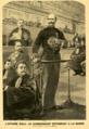 Ferdinand Walsin Esterhazy au procès Zola - Le Journal illustré - 27 février 1898.png