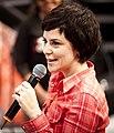 Fernanda Takai - Altas Horas (2012) cropped.jpg