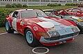 Ferrari365GTB4Daytona.jpg