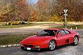 Ferrari 348 - Flickr - Alexandre Prévot (2).jpg