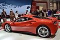 Ferrari 488 GTB at Geneva International Motor Show 2015 (Ank Kumar) 08.jpg