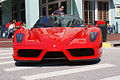 Ferrari Enzo 2002 Headon CECF 9April2011 (14600274772).jpg