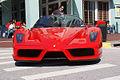 Ferrari Enzo 2002 Headon CECF 9April2011 (14600274772).jpg