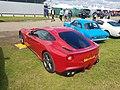 Ferrari F12 Berlinetta .jpg