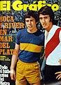 Ferrero y Alonso (Boca y River) - El Gráfico 2888.jpg