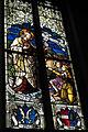 Ferrette Saint-Bernard de Menthon 204.jpg
