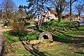 Ferrières-les-Bois, la fontaine ronde.jpg