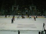 File:Ferris State on a power play.ogv