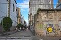 Ferrol mola - 02.jpg