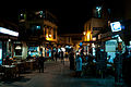 Fes medina at night (5364922218).jpg
