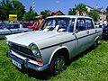 Fiat 1500L 63PS 1962 1.jpg