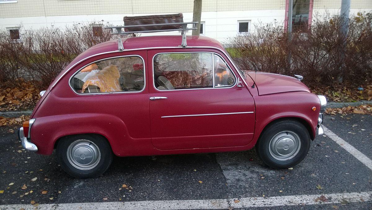 Fiat in addition Zoom Cerchi Neri Stretti also Px Fiat Car likewise Nlzef besides Fiat Topolino B Coupe. on fiat 500 topolino