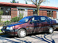 Fiat Tempra S 1.6 iE 1994 (15845573607).jpg