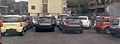 Fiat and Lancia vehicles.jpg