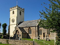 Fiddington Church - geograph.org.uk - 1175231.jpg