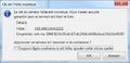 FileZilla client - fr - clé de l'hôte inconnue.png
