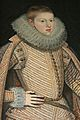Filippo IV di Spagna di Bartolomé González.jpg