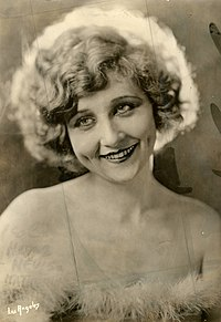 Film actress and dancer Katherine Grant (SAYRE 3331).jpg