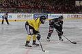 Finale de la coupe de France de Hockey sur glace 2014 - 153.jpg