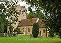 Fingest Church (10039860956).jpg