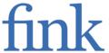 Fink Magazin Logo.png