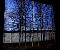 Finland 2014-03-15 (13260059003).jpg