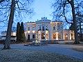 Finlaysonin palatsi.jpg