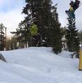 Finn Abiko back flip.png