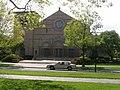 Finney Chapel P5080654.jpg