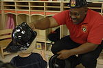 Fire department teaches fire safety 121012-F-HJ874-086.jpg