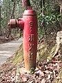 Fire hydrant Fushimi-Inari.jpg