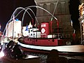 Fireboat at NYC Vegas.jpg