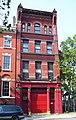 Firehouse 269 Henry Street.jpg