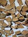 Firewood (8385457670).jpg