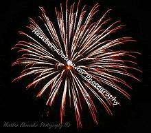 Fireworks (2662873398).jpg