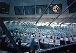 Firing Room 2 during Apollo 6 launch operations.jpg